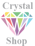 Crystal-Shop.com.ua