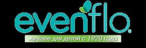 Evenflo-russia.ru