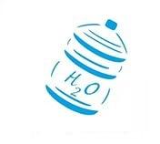 Доставка воды H2O