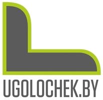 UGOLOCHEK.BY - кухонные уголки, столы и стулья