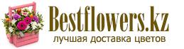 Bestflowers.kz