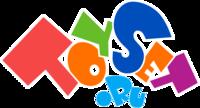 ToySet.Ru  -  Интернет магазин детских товаров и развивающих игрушек