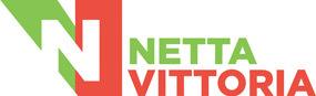 Netta Vittoria