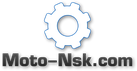 Moto-Nsk.com