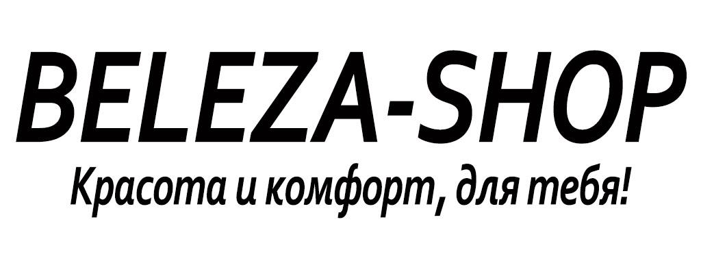 BELEZA-SHOP
