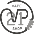 VP21 VAPE SHOP