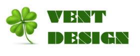 ВентДизайн.