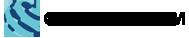 sferainstrum.ru - средство для очистки маникюрного и парикмахерского инструмента