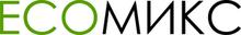 ECOМИКС мультимагазин натуральной органической косметики с доставкой по всему Казахстану
