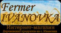 Fermer IVANOVKA