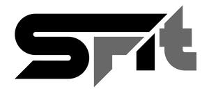SFit Shop - Оборудование для спорта